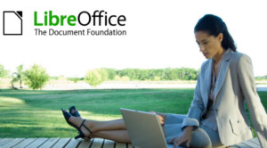 apps-office