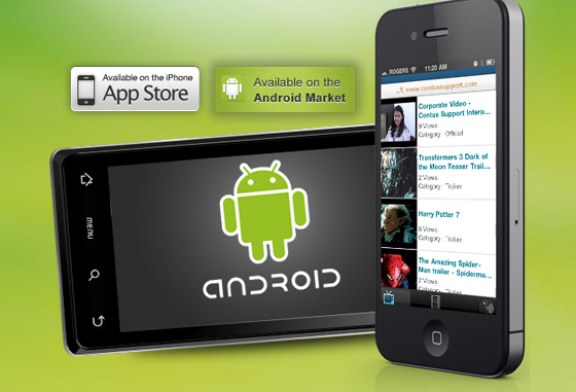 iPhone-Apps-and-Android-Apps-1