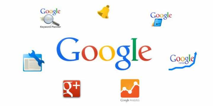 8-google-seo-tools-help-to-optimize-your-website-32
