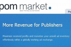 epom-market-review-best-high-cpm-ad-network