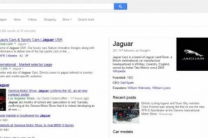 how-google-knowledge-graph-makes-search-informative-easy-23