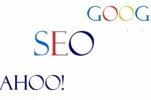 what-is-search-engine-optimization-seo-1